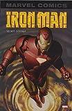 echange, troc John Jackson Miller, Philip Tan, Stan Winston, Jorge Lucas - Iron Man, Tome 2 : Secret-défense