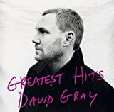 Greatest Hits David Gray