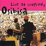 Live at Cropredy