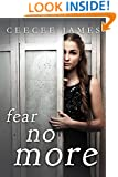 Fear No More (Ghost No More Series)