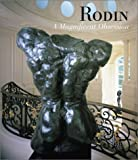 img - for Rodin : A Magnificent Obsession book / textbook / text book
