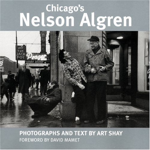 algren collection critical essay nelson Nelson algren: a collection of critical essays fairleigh dickinson, 2006-12-01 hardcover used:good.