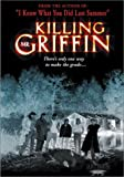 Killing Mr Griffin [Reino Unido] [DVD]