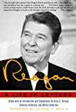 Reagan: A Life In Letters (0743219678) by Skinner, Kiron K.