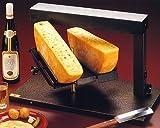 TTM-DS2000-Appareil--raclette-2-x-12-meule-de-fromage