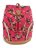 Crafts My Dream Women's Backpack Handbags Multi Cmd165