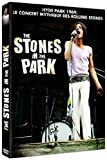 echange, troc The Stones In The Park