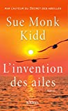 "Afficher ""L'Invention des ailes"""