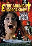 echange, troc Eerie Midnight Horror Show [Import USA Zone 1]
