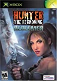Cheapest Hunter: The Reckoning - Redeemer on Xbox