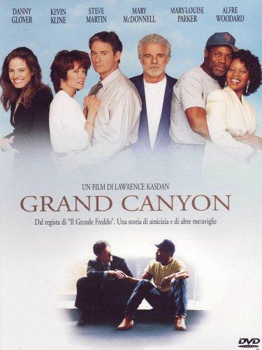 grand-canyon-import-anglais