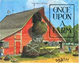 img - for Once Upon a Farm book / textbook / text book