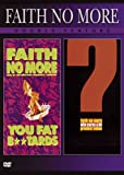 Faith No More - Live at Brixton Academy You Fat B**tards
