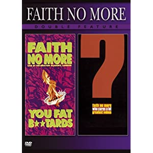 FAITH NO MORE CRACK HITLER MP3 DOWNLOAD