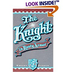 The Knight in Rusty Armor, A story of social masks