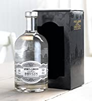 Spirit of London - Dry Gin - Single Bottle