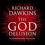The God Delusion | Richard Dawkins
