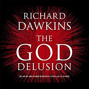 The God Delusion Audiobook