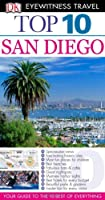 Top 10 San Diego ebook download