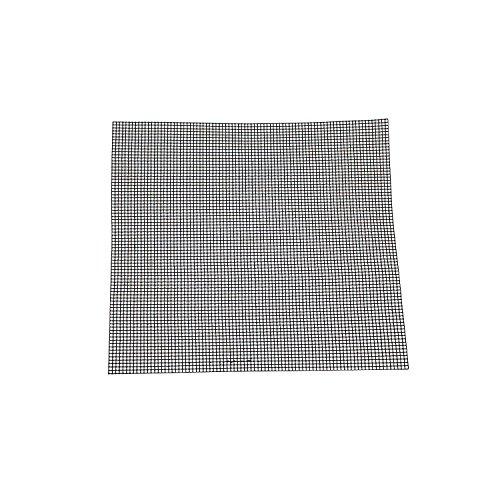 set-aus-2-bbq-grill-und-backen-mats-interkitchenc