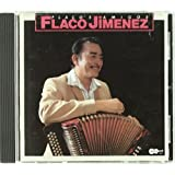 Flaco's Amigos