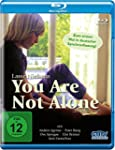 You Are Not Alone - Deutsche Sprachfa...