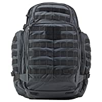 5.11 Tactical Rush 72 Backpack by 5.11