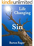 Sin (Life Changing Book 4)