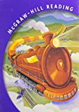 Mcgraw Hill Reading 4th Grade (002184738X) by Flood, James