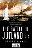 img - for The Battle of Jutland: 1916 book / textbook / text book
