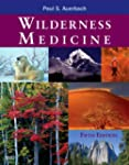 Wilderness Medicine: Text with DVD, 5e