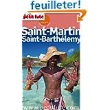 Petit Futé Saint-Martin, Saint-Barthélemy