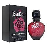 Paco Black Xs Pour Elle Eau De Toilette Spray 30ml