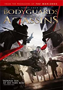Bodyguards and Assassins [Import]