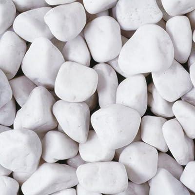 Spanish White Cobbles OGD144
