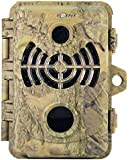SpyPoint BF-10HD Infrared Digital Trail Game Camera (10MP)
