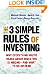 The Three Simple Rules of Investing:...