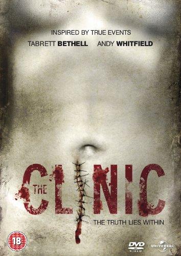 clinic-edizione-regno-unito