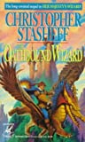 The Oathbound Wizard, Vol. 2 (0345385470) by Stasheff, Christopher