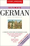 Ultimate German : Basic-Intermediate Coursebook (0609806807) by Lasting, Ingeborg