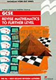 Revise Mathematics (Palgrave Master Series) (0333602293) by Graham, Duncan