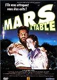 echange, troc Mars à table - VF et VOST