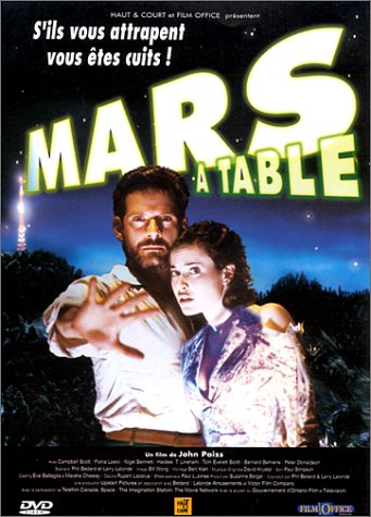 mars-a-table-vf-et-vost