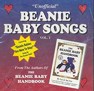 ca3f86f5f9f Totally Worth It  Deals on the Best Beanie Baby Memorabilia