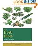 The Herb Bible: The definitive guide...