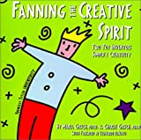 Fanning the Creative Spirit