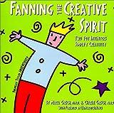Fanning the Creative Spirit