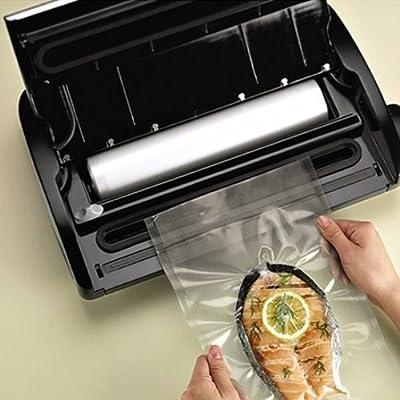 Foodsaver Vacuum Sealing System V2865 from Sunbeam