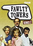 Fawlty Towers - Series 2 [Import anglais]