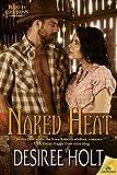 Naked Heat (Naked Cowboys)